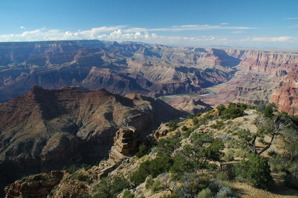 USA Gran Canyon
